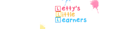 Letty's Little Learners