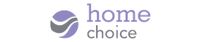 Home Choice